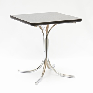 Table (code 310)