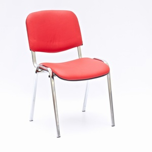 Conference chair (code 300r)