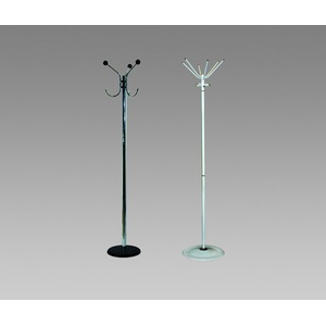 Clothes stand (code 332)